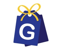 Giftdroppers promo codes