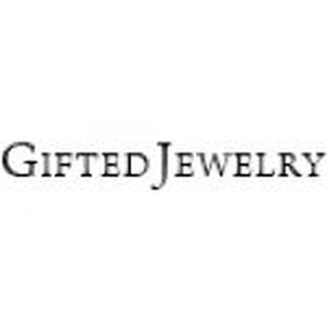 Gifted Jewelry promo codes