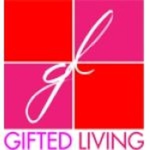 Gifted Living promo codes