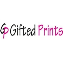 Gifted Prints promo codes