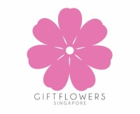 Gift Flowers SG promo codes