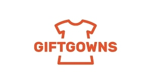 Gift Gowns promo codes