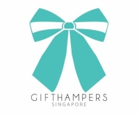 Gift Hampers SG promo codes