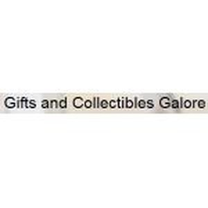 Gifts and Collectable Galore promo codes