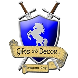 Gifts and Decor promo codes