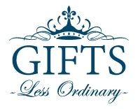 Gifts Less Ordinary promo codes
