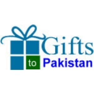 Gifts to Pakistan promo codes