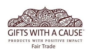 Gifts With A Cause