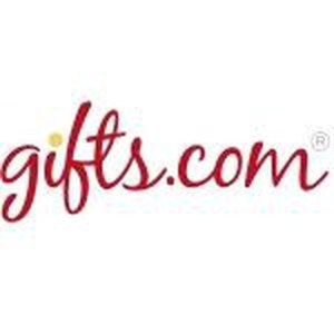 Gifts.com Promo Code