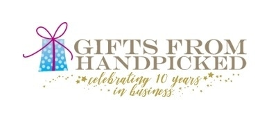 Gifts From Handpicked