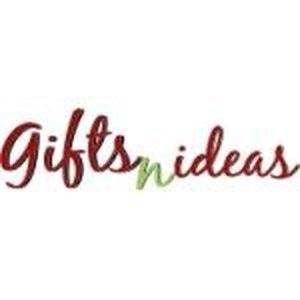 Gifts n Ideas promo codes