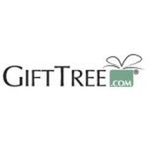 GiftTree.com promo codes