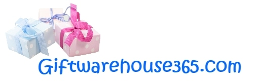 Giftwarehouse365 promo codes