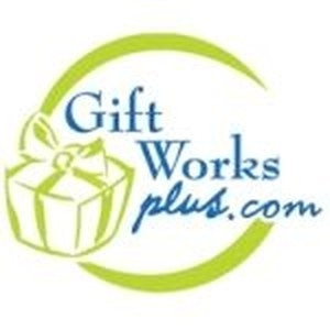 GiftWorkPlus promo codes