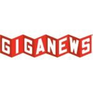 Giganews promo codes
