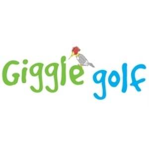 Giggle Golf promo codes