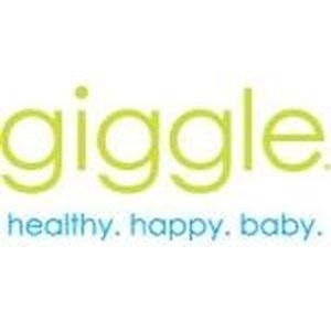 Giggle promo codes