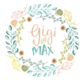 Gigi and Max promo codes