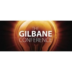 Gilbane Conference promo codes