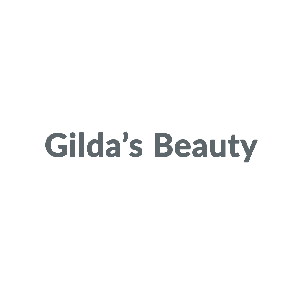 Gilda's Beauty promo codes