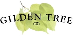 Gilden Tree promo codes