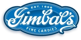 Gimbals Candy promo codes