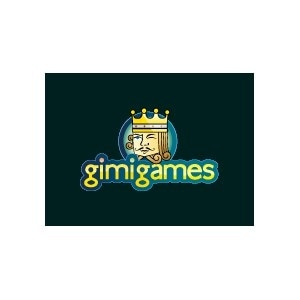 Gimigames promo codes