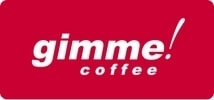 Gimme! Coffee promo codes