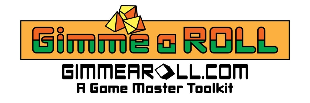 Gimme a Roll promo codes