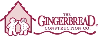 Gingerbread Construction Company