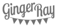Ginger Ray promo codes