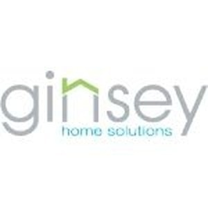 Ginsey promo codes