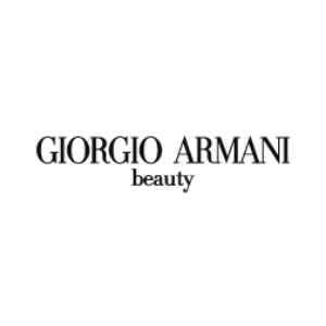 Giorgio Armani beauty Coupons