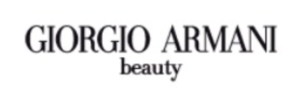 Part of the larger Giorgio Armani brand, Giorgio Armani Beauty offers a variety of makeup, fragrance, and skincare products designed by Giorgio Armani, a respected Italian fashion designer. There are luxurious cosmetics for both men and women available online and in stores.
