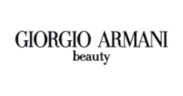 Today's top Armani Beauty sanikarginet.ml Coupon Code: 20% Off $50+ Free a Deluxe Sample of Crema Nera Eye Serum on Orders of $+ Extra 20% Off .
