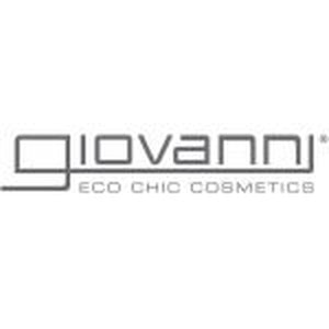 Shop giovannicosmetics.com