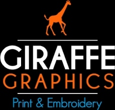 Giraffe Graphics promo codes
