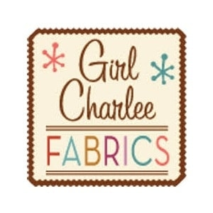 Girl Charlee promo codes
