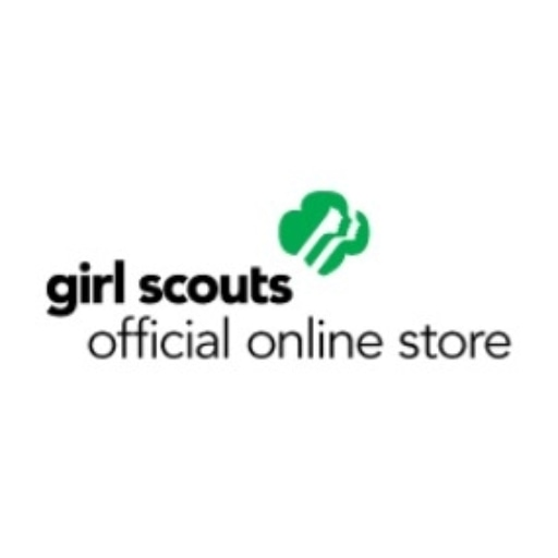 35 off girl scout shop coupon code 2018 promo codes dealspotr