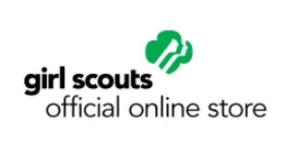 Girl scout shop coupon code