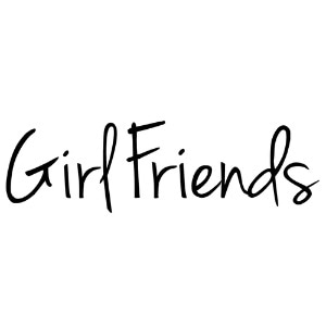 Girlfriend's Boutique promo codes