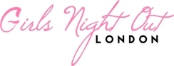 Girls Night Out promo code