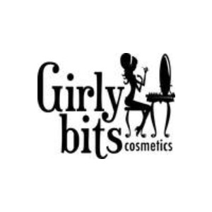 Girly Bits Cosmetics