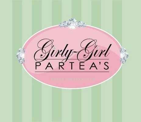 Girly-Girl Partea's