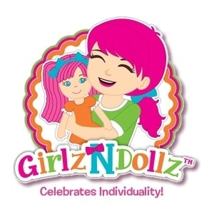 GirlzNDollz promo codes