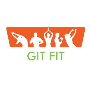 Git Fit promo codes
