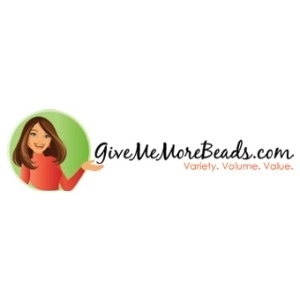 Give Me More Beads promo codes