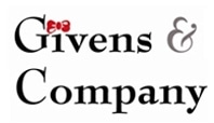 Givens and Company promo codes