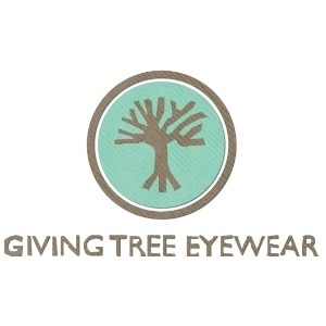 Giving Tree Eyewear promo codes