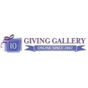 GivingGallery promo codes